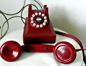 Red_phone_old