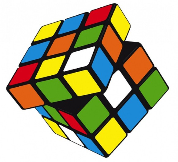 vector-rubik-s-cube_610226